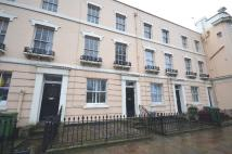 Town House to rent in King William Walk...