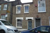 3 bedroom Terraced house for sale in Point Hill West...