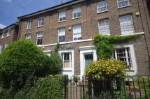 4 bedroom Terraced house for sale in Hyde Vale London SE10