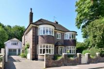 5 bedroom Detached home for sale in High Street DA9
