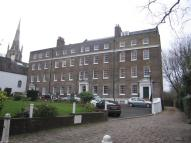 1 bedroom Maisonette in Crooms Hill...
