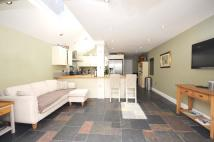 Annandale Terraced house for sale