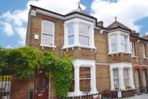 4 bedroom End of Terrace home for sale in King William Walk West...