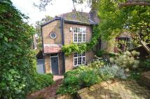 3 bed semi detached property for sale in Westgrove Lane West...