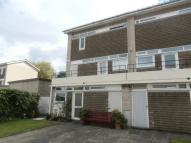 1 bed Flat to rent in Hampsthwaite Road...