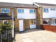 property to rent in Foxwood Lane, York, YO24