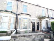 property to rent in Beaconsfield Street, York, YO24