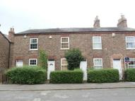 property to rent in The Green, Acomb, York, YO26