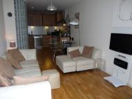 Apartment for sale in Cardinal Lofts, Ipswich