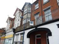 2 bed Apartment for sale in Granville Road...