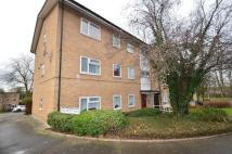 Ground Flat in Girton Way, Ipswich