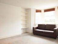 2 bed Flat to rent in Lordship Lane, Dulwich