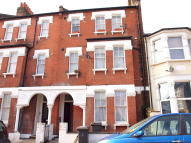 Flat in Ulverstone Road...