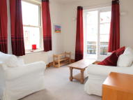 1 bedroom Flat to rent in Kempshott Road...