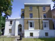 3 bedroom Flat to rent in Stockwell Park Crescent...