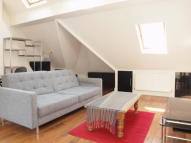 1 bed Flat in Craster Road, Brixton