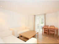 2 bedroom Flat to rent in Clapham Road, Stockwell