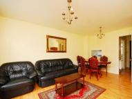 Allendale Close Terraced property to rent