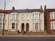 Tooting Bec Road Flat to rent