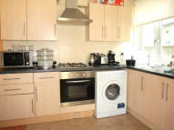 3 bed Flat in Tooting Bec Road...