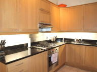 Flat in Holmewood Road, Brixton