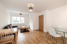 Upper Tulse Hill Flat to rent