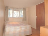 property to rent in Coburg Crescent, Tulse Hill