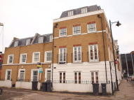 Palfrey Place Terraced house to rent