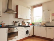 Flat to rent in Josephine Avenue, Brixton