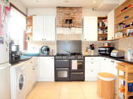 semi detached home to rent in Hillworth Road...