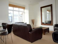 2 bed Flat in Medora Road, Brixton