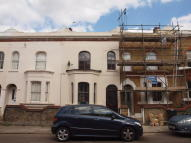 Flat in Mayall Road, Brixton