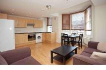 2 bed End of Terrace home to rent in Wimbart Road, Brixton
