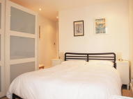 2 bed Flat to rent in Leander Road, Brixton