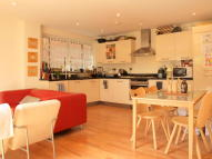Terraced property to rent in Carre Mews, Oval