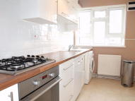 Flat in Southwell Road, Brixton