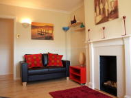 2 bedroom Flat to rent in Norwood Road, Tulse Hill