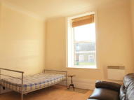 Studio flat to rent in Norwood Road...