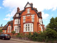 Flat in Herne Hill, Herne Hill