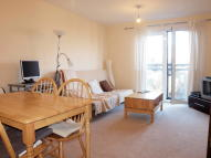 1 bed Flat in Effra Parade, Brixton