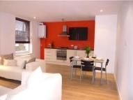 Flat to rent in Paulet Road, Camberwell