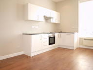 1 bed Flat in Brixton Road, Brixton