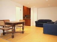 2 bed Flat in Acre Lane, Brixton
