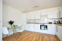 2 bed Flat in Upper Tulse Hill, Brixton