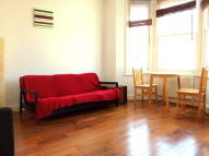 2 bedroom Flat to rent in Craster Road, Brixton
