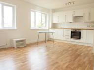 2 bed Flat to rent in Upper Tulse Hill, Brixton