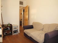 Flat to rent in Tulse Hill Estate...