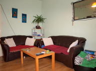 2 bed Flat to rent in Church Lane, Tooting