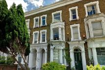 Flat to rent in Kemerton Road, Herne Hill