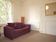 2 bed Flat in Lambert Road, Brixton